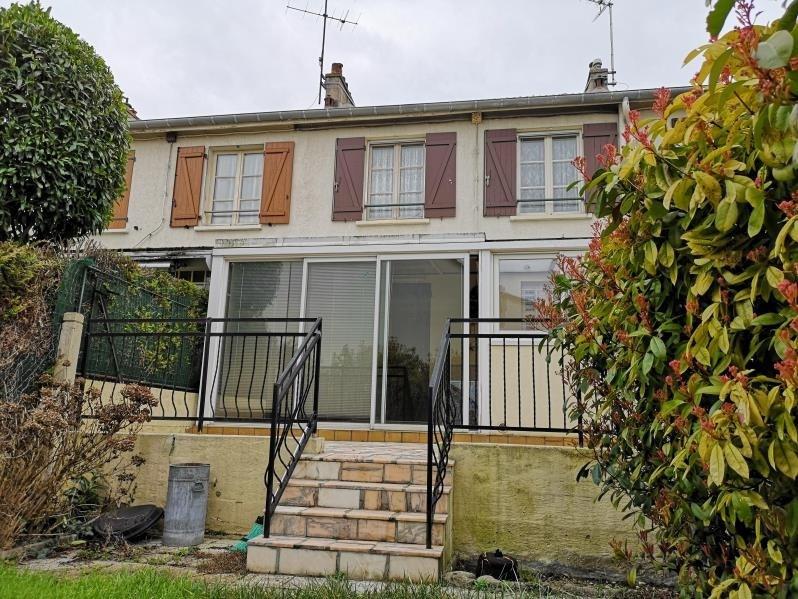 Revenda casa Carrieres sur seine 399000€ - Fotografia 6