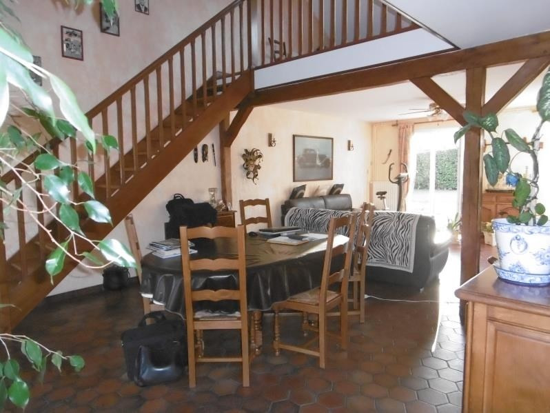 Vente maison / villa Chambly 289 000€ - Photo 2