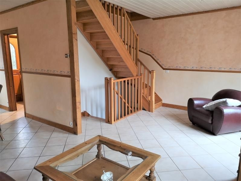 Sale house / villa Châtillon 695 000€ - Picture 4