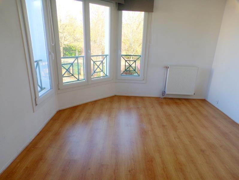 Verkauf haus Montigny le bretonneux 546000€ - Fotografie 7