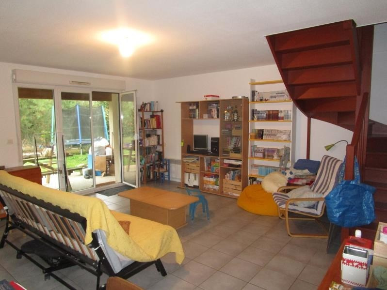 Vente maison / villa Mussidan 117 500€ - Photo 3