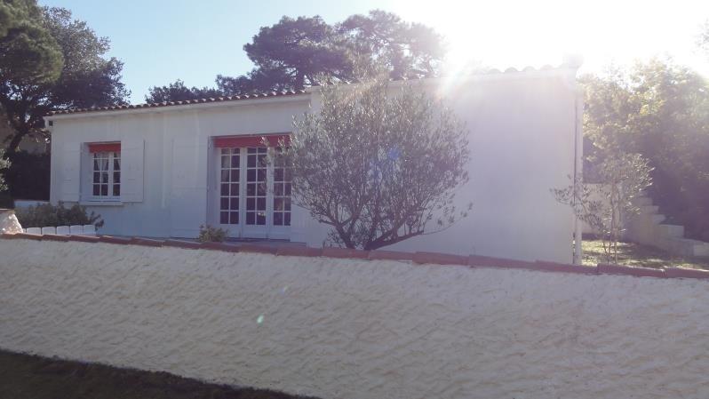 Vente maison / villa St trojan les bains 293200€ - Photo 17
