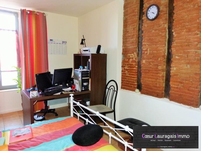 Location appartement Caraman 580€ CC - Photo 5