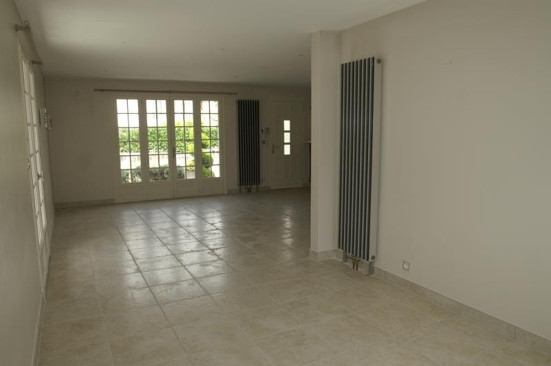 Vente maison / villa Bourgoin jallieu 330 000€ - Photo 6