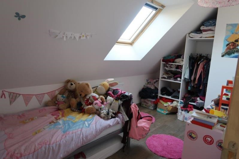 Revenda casa Nogent le roi 227900€ - Fotografia 5
