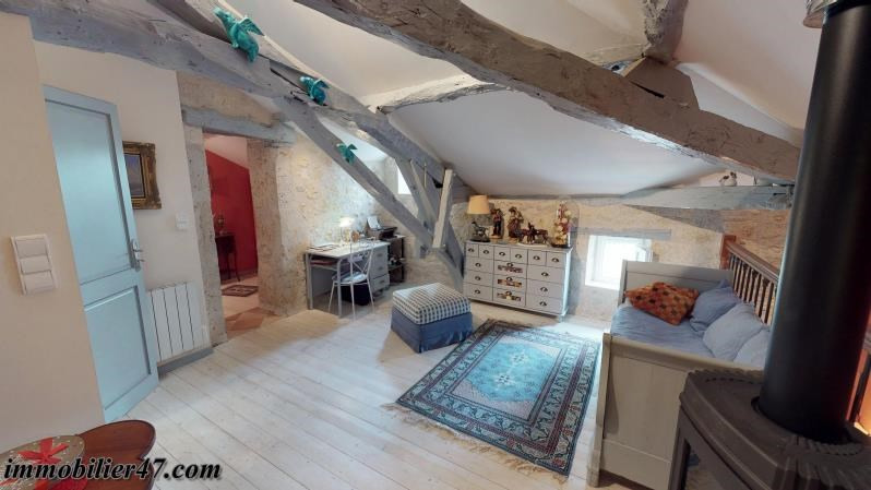 Vente de prestige maison / villa Prayssas 649 000€ - Photo 18