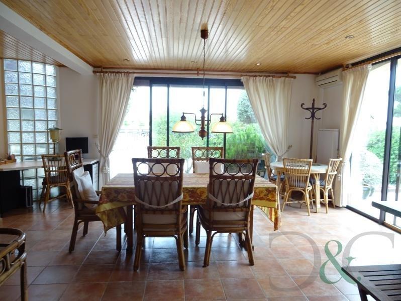 Deluxe sale house / villa La londe les maures 1456000€ - Picture 9