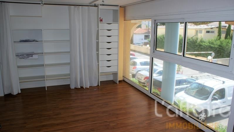 Rental empty room/storage Frejus 1 175€ HT/HC - Picture 5