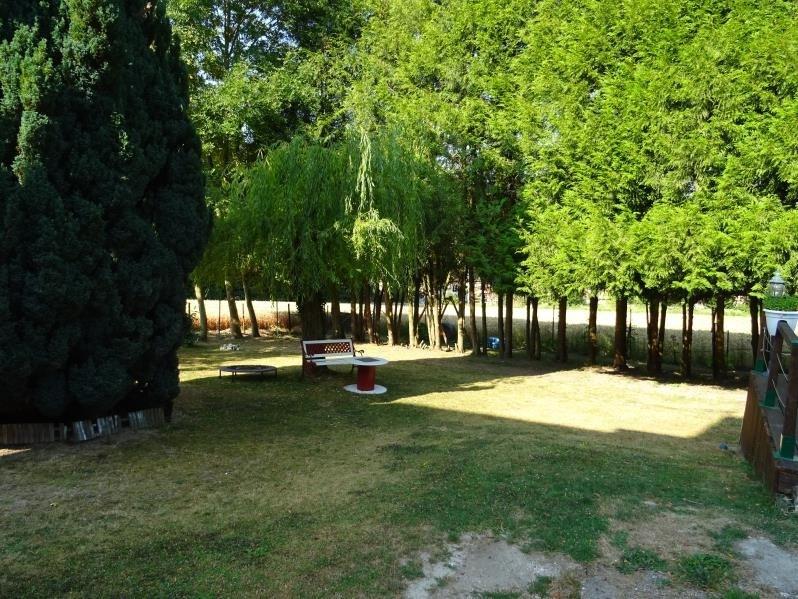 Revenda casa Neuilly en thelle 356000€ - Fotografia 3