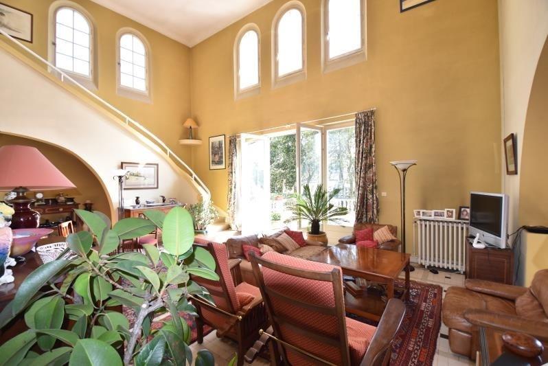Vente de prestige maison / villa Le bouscat 1200000€ - Photo 3