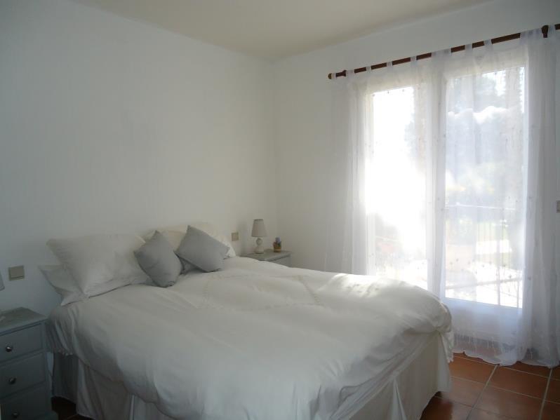 Vente de prestige maison / villa Ceret 690000€ - Photo 10