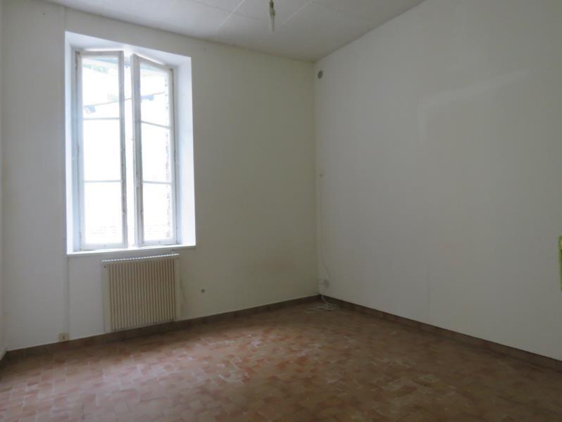 Vente maison / villa Montoire sur le loir 51000€ - Photo 5