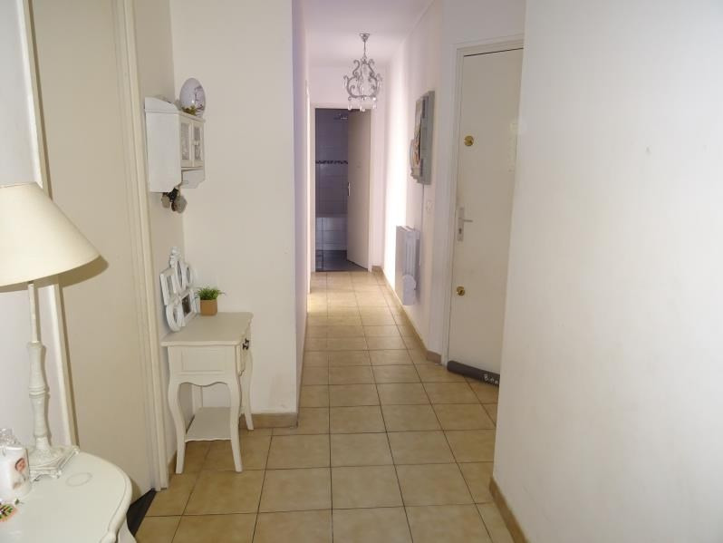 Vente appartement Sarcelles 191 000€ - Photo 2