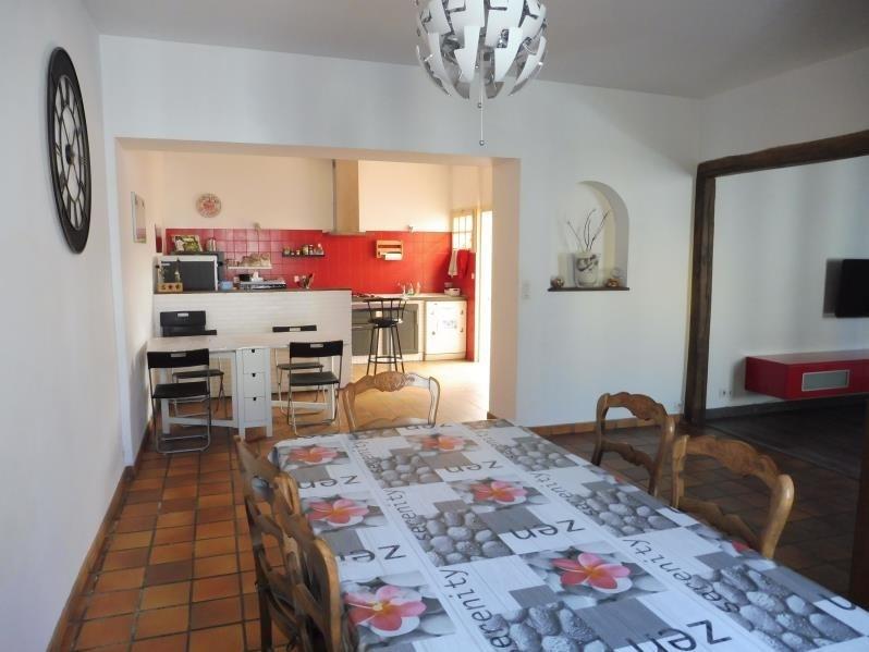 Vente maison / villa Beaupreau 184900€ - Photo 3