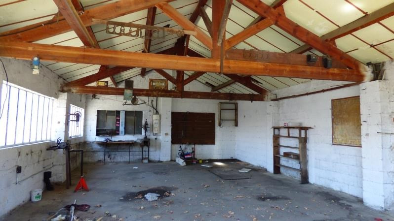 Vente maison / villa Vacqueyras 260000€ - Photo 3