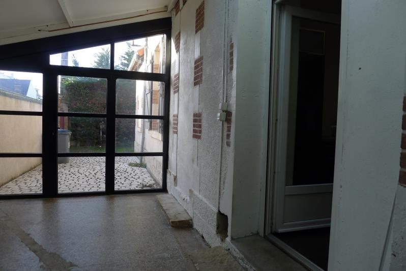 Sale house / villa Orleans 330 000€ - Picture 7
