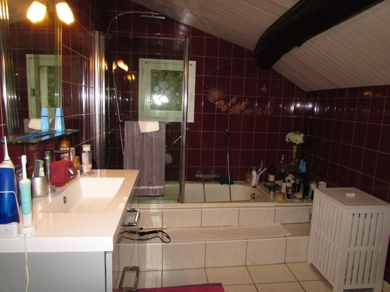 Sale house / villa La ferte gaucher 185000€ - Picture 8