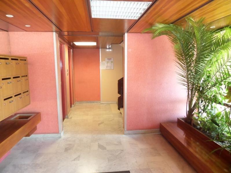 Vente appartement Caluire et cuire 184000€ - Photo 4