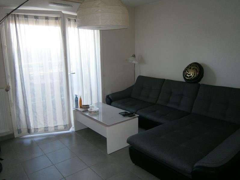 Location appartement Ambes 301€ CC - Photo 2