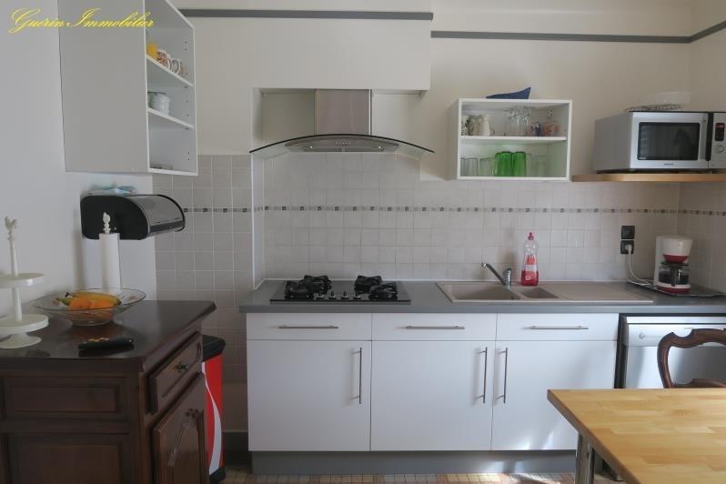 Sale house / villa Nevers 97400€ - Picture 1