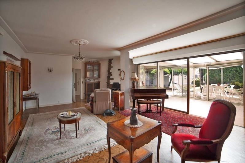 Vente de prestige maison / villa Les sables d'olonne 607500€ - Photo 4