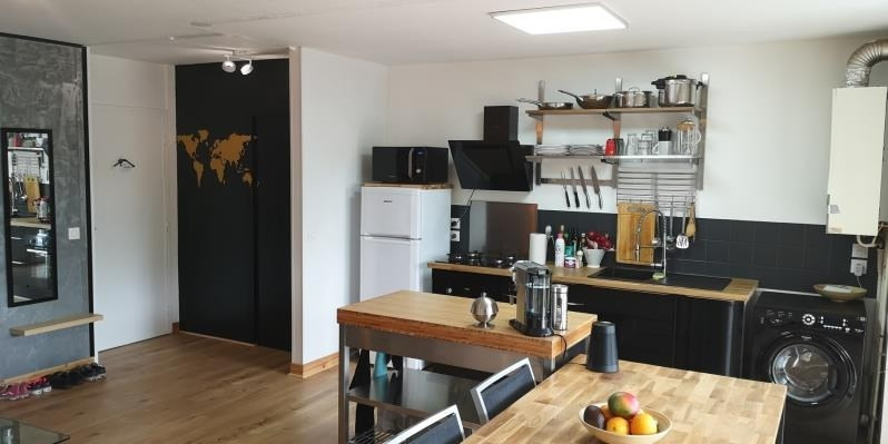 Venta  apartamento Bidart 249000€ - Fotografía 5
