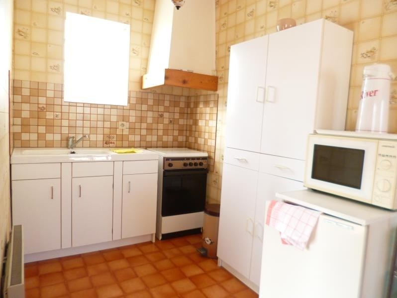 Vente maison / villa La bree les bains 230800€ - Photo 4