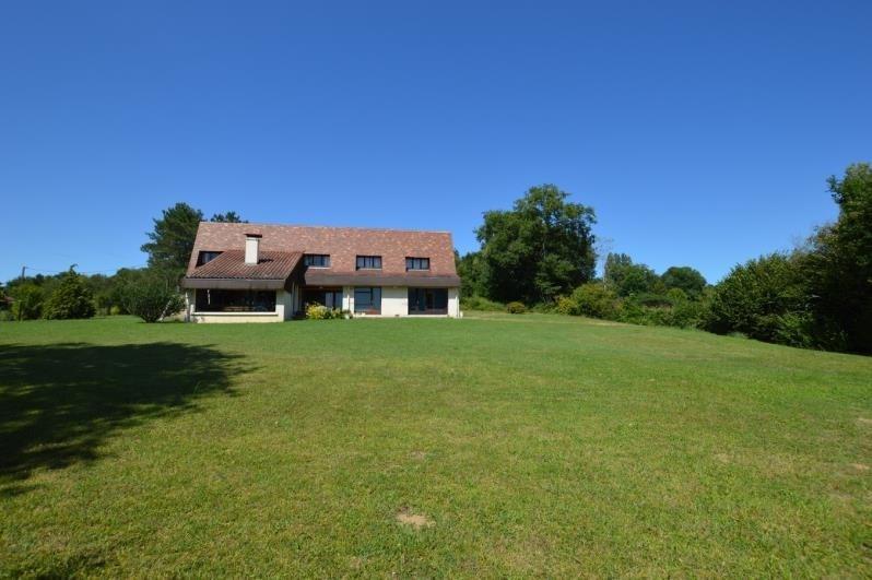 Sale house / villa Sauveterre de bearn 262500€ - Picture 10