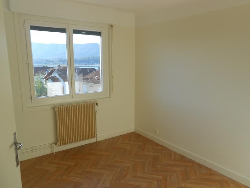 Rental apartment Hendaye 885€ CC - Picture 4