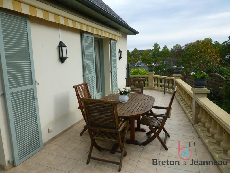 Sale house / villa Laval 348 400€ - Picture 6