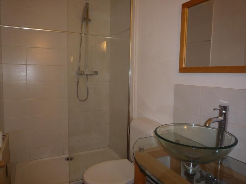 Rental apartment Mulhouse 550€ CC - Picture 6