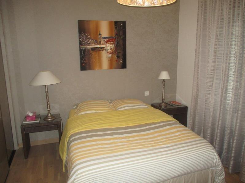 Vente maison / villa Chauray 386650€ - Photo 7