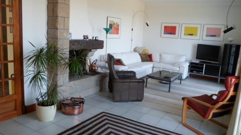 Sale house / villa Bugueles 459800€ - Picture 3