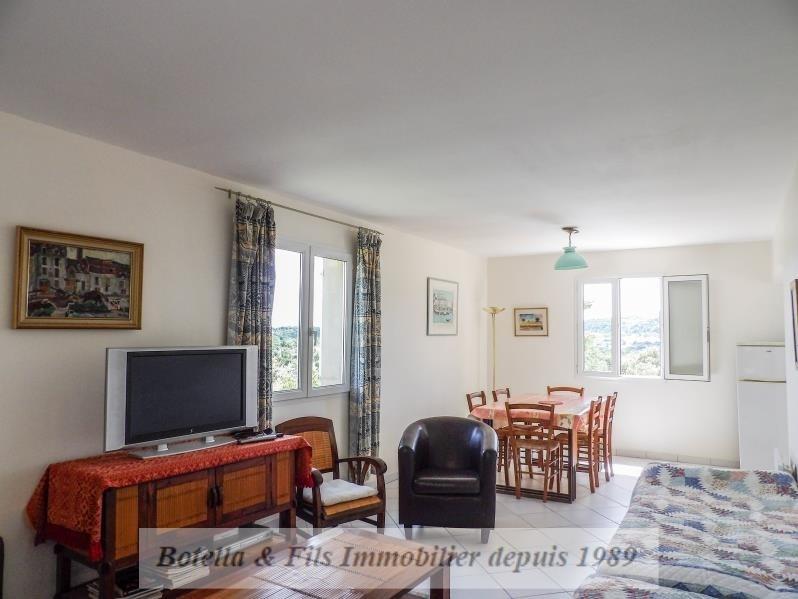 Vente de prestige maison / villa Barjac 624000€ - Photo 10