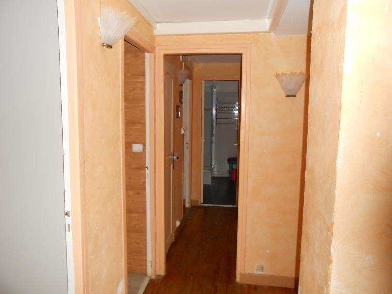 Vente appartement Le havre 198000€ - Photo 3