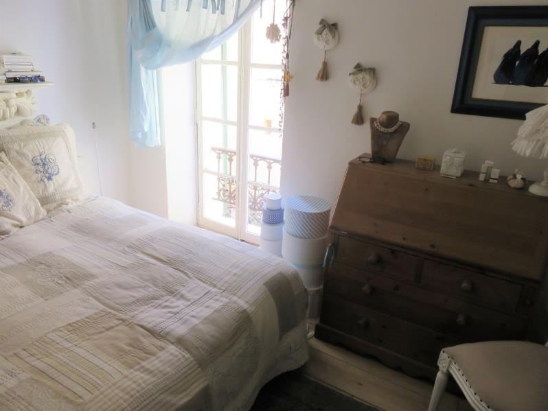 Vente maison / villa Bandol 389000€ - Photo 3