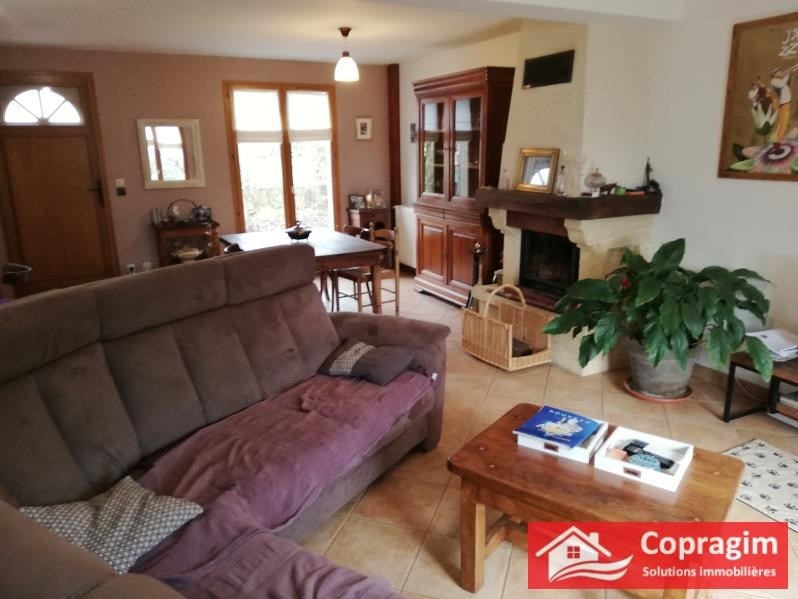 Vente maison / villa St germain laval 246 000€ - Photo 3