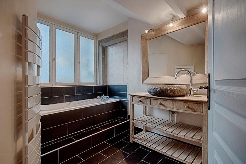 Vente appartement Bourgoin jallieu 169000€ - Photo 6