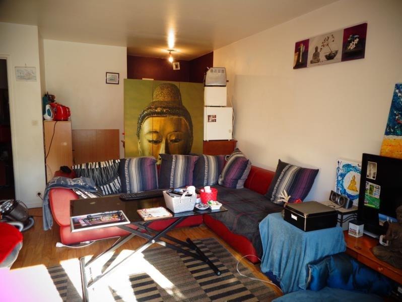 Location appartement Vernon 415€ CC - Photo 4