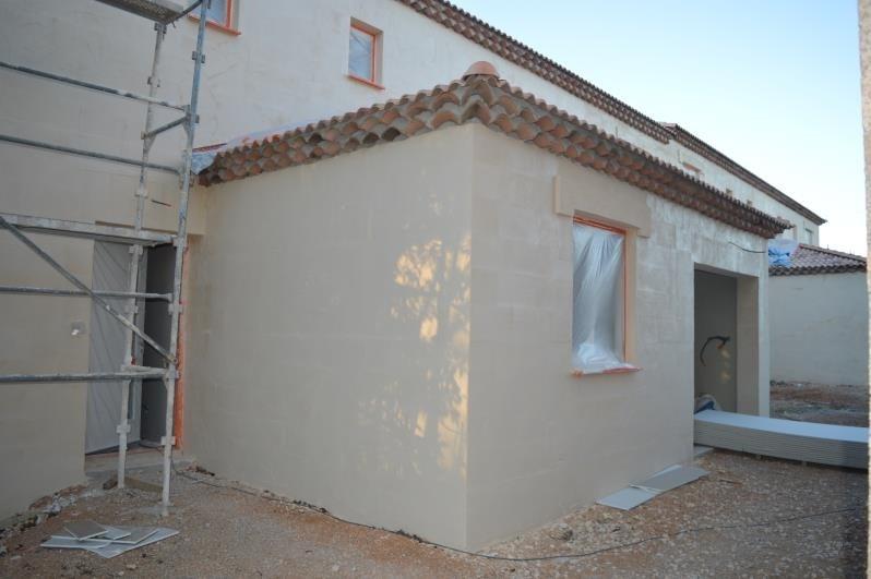 Vente maison / villa St maximin la ste baume 262250€ - Photo 5
