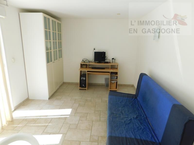 Verkoop  huis Auch 187000€ - Foto 10