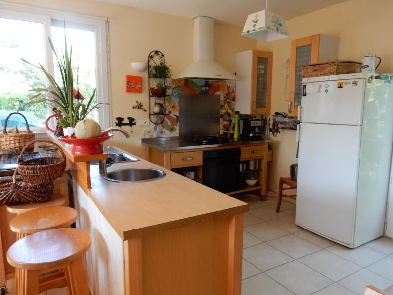 Vente maison / villa St pierre d'oleron 364 000€ - Photo 4
