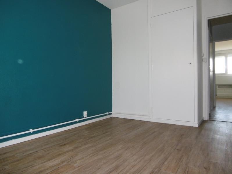 Sale apartment St marcel 110000€ - Picture 2