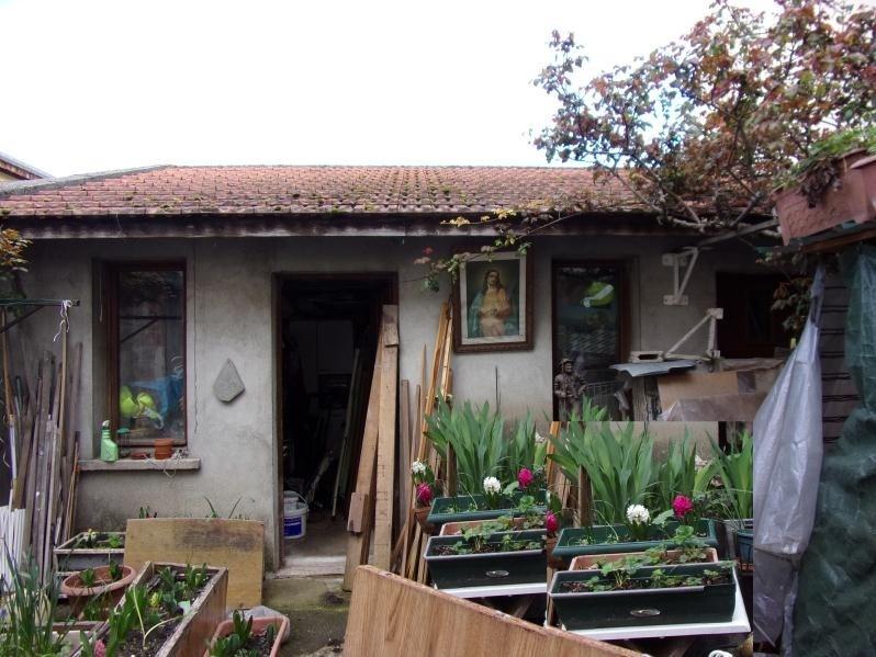 Vente maison / villa Pierrefitte sur seine 260000€ - Photo 2