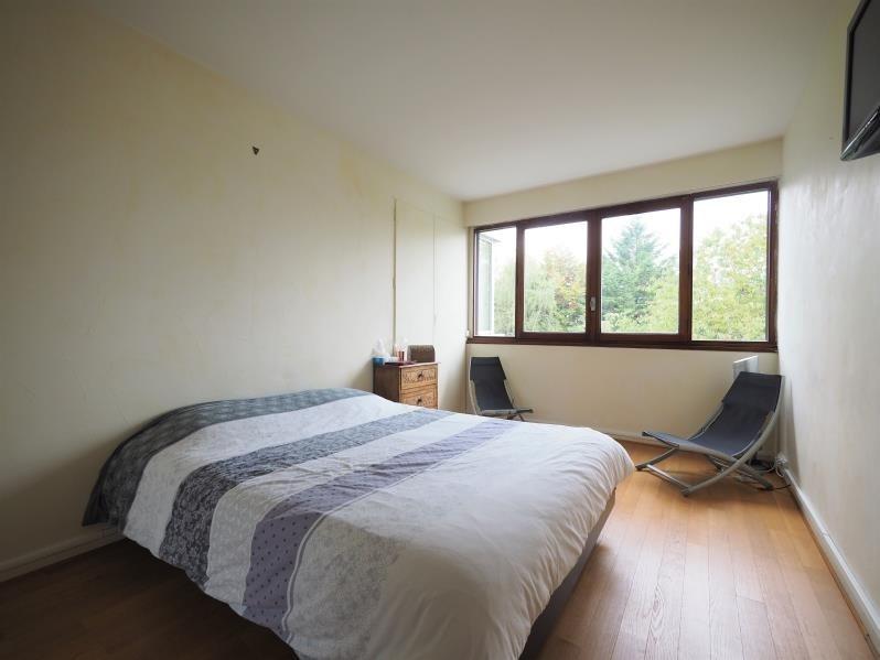 Sale apartment Fontenay le fleury 199000€ - Picture 4