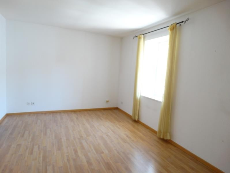 Sale apartment Chabeuil 165 000€ - Picture 7