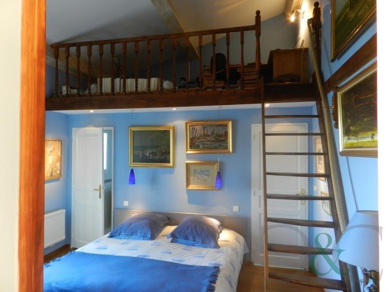 Vente de prestige maison / villa Ile du levant 1330000€ - Photo 8