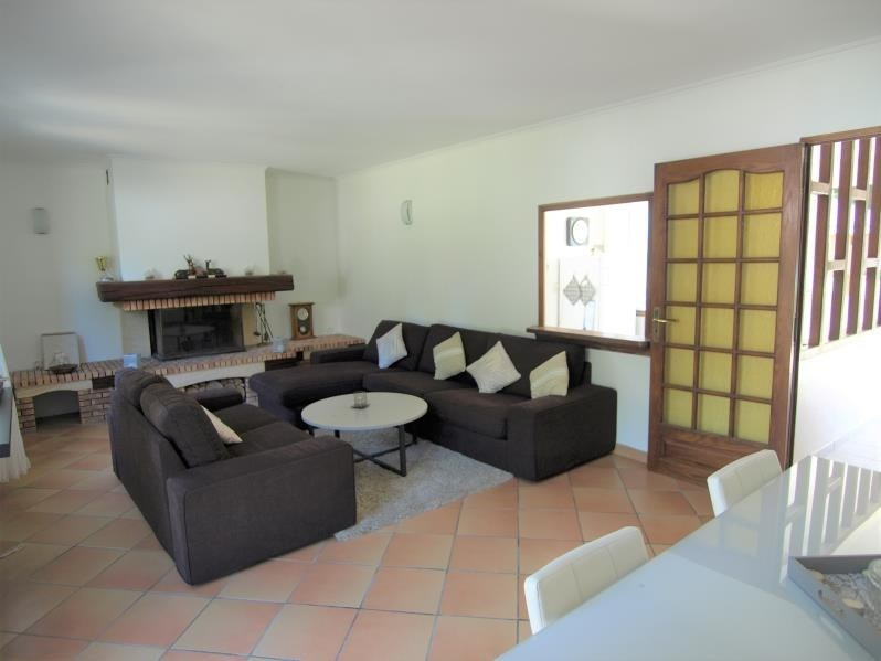 Vente maison / villa Montfort l amaury 329 000€ - Photo 4