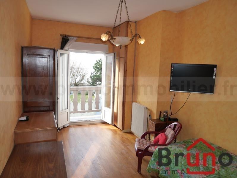 Sale house / villa Le crotoy 365000€ - Picture 8