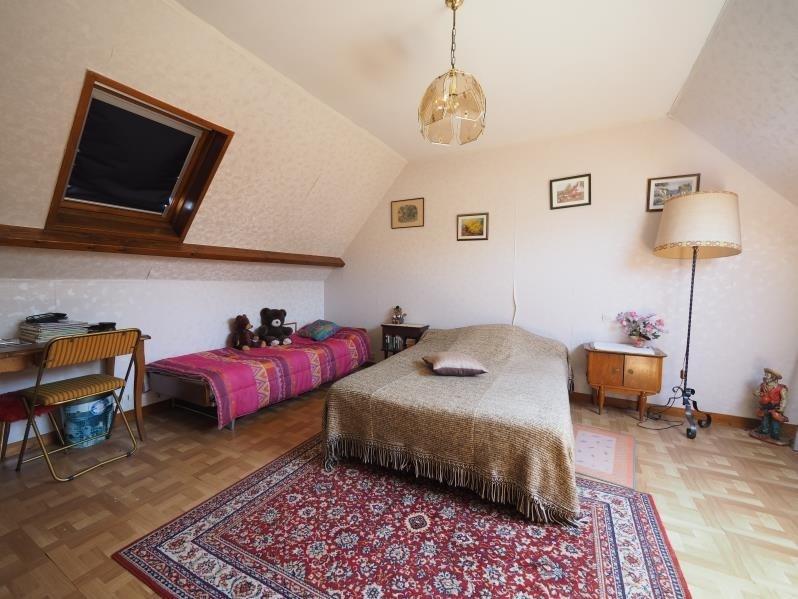 Vente maison / villa Bois d'arcy 435000€ - Photo 5